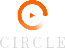 Alton Demore - The Official Website of Alton Demore